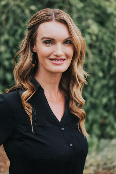 Medical Aesthetic Specialist St. George, UT, Allie Blazzard