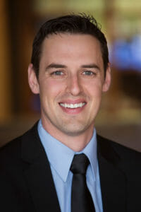 Dr. Austin Cope is a well-trained and highly educated dermatologist who wants to help you look and feel your best. He is a board-certified dermatologist with advanced training in procedural and cosmetic dermatology.
